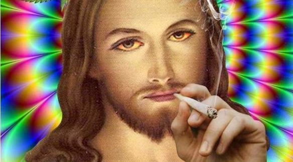 jesus_almost_certainly_used_cannabis_wide